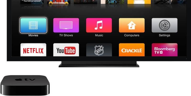 Apple-TV-800x403