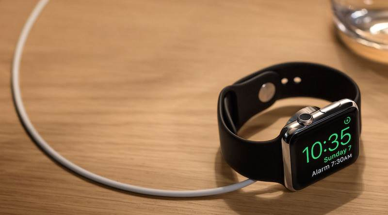 Apple-WatchOS-2-800x444