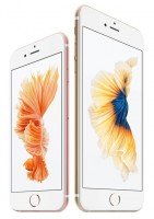 Γιατί τα iPhone εξακολουθούν να είναι τα καλύτερα Smartphones;