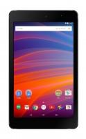 Vero Tablet A82i: To πρώτο tablet στην Ελλάδα από το πρόγραμμα της Intel IRDA