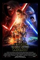 Το Star Wars VII θα καθυστερήσει στην Ελλάδα λόγω… Παπακαλιάτη!
