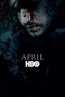 Game of Thrones: Ο Jon Snow είναι ζωντανός, μπορείτε να ουρλιάξετε!