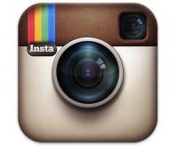 Instagram: Δίνει τη δυνατότητα χρήσης πολλαπλών λογαριασμών σε χρήστες Android