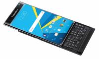 BlackBerry: Καθυστερούν οι αποστολές εξαιτίας αυξημένης ζήτησης