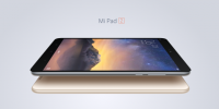 Xiaomi: Παρουσίασε και το Mi Pad 2, με οθόνη 7,9 ιντσών και Intel SoC