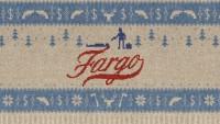 "TV/Series Newsflash: "" Fargo "" κόπηκε ή ανανεώθηκε;"