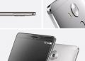 Huawei: Παρουσίασε το Mate 8 με 6 ιντσών οθόνη και 4.000 mAh μπαταρία 5
