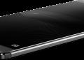 Huawei: Παρουσίασε το Mate 8 με 6 ιντσών οθόνη και 4.000 mAh μπαταρία 1