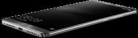 Έρχεται η Android 7.0 στο Huawei Mate 8;