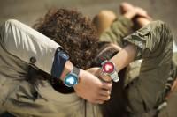 LG: Ακυρώθηκε η κυκλοφορία της δεύτερη έκδοση του Watch Urbane