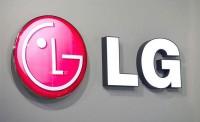 LG: Ετοιμάζει το δικό της σύστημα πληρωμών, θέλει να ανταγωνιστεί το Samsung Pay
