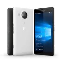 Microsoft Lumia 950 XL: Στα 649 δολάρια η τιμή του στις Η.Π.Α