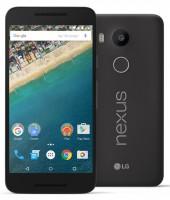 LG Nexus 5X: Νέα προβλήματα με το touchscreen κατά τη διάρκεια της φόρτισης