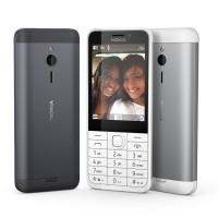 Microsoft: Ανακοίνωσε το dumbphone Nokia 230