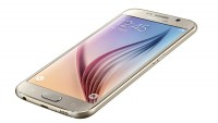 Samsung Galaxy S7: Διέρρευσαν οι κωδικοί της κάθε έκδοσης του