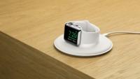 Apple Watch: Επίσημο dock φόρτισης από την Apple στα 79 δολάρια