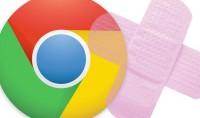 Google: Τέλος υποστήριξης του Chrome για Windows XP, Vista και OS 10.8
