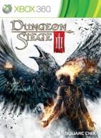 Knight Squad και Dungeon Siege III διαθέσιμα δωρεάν για Xbox One χρήστες