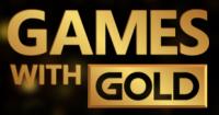 Πως να παίρνετε τέσσερα δωρεάν παιχνίδια το μήνα στο Xbox One (για τους χρήστες Xbox Live Gold)