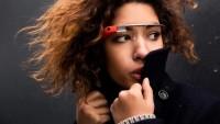 Το Google Glass 2 ίσως κυκλοφορήσει σε 2 εκδόσεις – Με και χωρίς γυαλί
