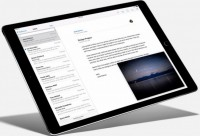 Apple: Υποτίμησε τη ζήτηση για το iPad Pro 128 GB, καθυστερούν οι αποστολές