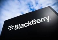 BlackBerry: Αποχωρεί από το Πακιστάν λόγω… της κυβέρνησης