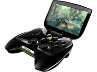 NVIDIA: Ανακοίνωσε το Shield Tablet K1 με τιμή στα 199 ευρώ
