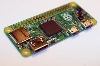 Sold out σε μία μέρα για τον οικονομικότερο υπολογιστή του κόσμου, Raspberry Pi Zero