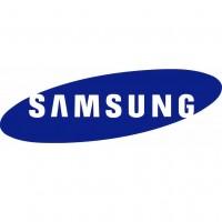 Η Samsung διακρίθηκε με 38 Βραβεία στα 'CES 2016 Innovation Awards'
