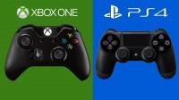Το Xbox One ξεπέρασε σε πωλήσεις το PS4