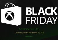 Προσφορές σε παιχνίδια Xbox