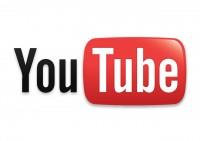 Google: Λάνσαρε το YouTube Music για Android και iOS