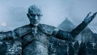 Το trailer του Game of Thrones είναι εδώ!O Jon Snow είναι;