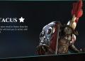 Gameloft: Νέο mobile παιχνίδι μαχών με Έλληνες Θεούς και ήρωες 2