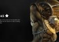 Gameloft: Νέο mobile παιχνίδι μαχών με Έλληνες Θεούς και ήρωες 3