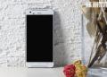 HTC One X9: Διέρρευσαν περισσότερες φωτογραφίες της συσκευής 9