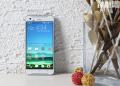HTC One X9: Διέρρευσαν περισσότερες φωτογραφίες της συσκευής 1