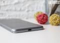 HTC One X9: Διέρρευσαν περισσότερες φωτογραφίες της συσκευής 2