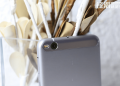HTC One X9: Διέρρευσαν περισσότερες φωτογραφίες της συσκευής 3