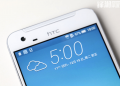 HTC One X9: Διέρρευσαν περισσότερες φωτογραφίες της συσκευής 7