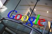 Νέο messaging app με τεχνητή νοημοσύνη από τη Google;