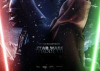 Star Wars: The Force Awakens : τώρα διαθέσιμο καί για προπαραγγελία σε iTunes, Windows Store και Google Play