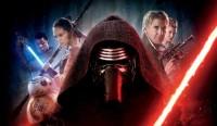 Star Wars: σπάει κι άλλο ρεκόρ ξεπερνώντας το 1 δισ. δολάρια σε παγκόσμιες εισπράξεις