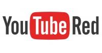 Διαφημίσεις στο YouTube : γίνεται να σταματήσουν;