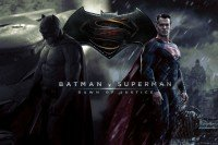 Batman V. Superman : κυκλοφόρησαν νέες φωτογραφίες από την ταινία