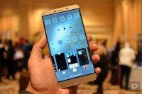 Letv Le Max Pro: Το πρώτο smartphone με Snapdragon 820 SoC είναι εδώ