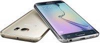 Samsung Galaxy S7: Αυτά είναι τα χαρακτηριστικά του!