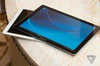 Samsung Galaxy TabPro S: Η επιστροφή στα Windows tablets