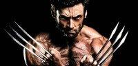 Hugh Jackman : Wolverine για τελευταία φορά