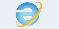 Internet Explorer: Τίτλοι τέλους την επόμενη εβδομάδα για παλαιότερες εκδόσεις